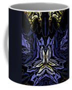Abstract 032811-1 Coffee Mug