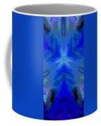 Abstract 032811-2 Coffee Mug