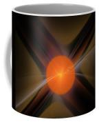 Abstract 051511 Coffee Mug