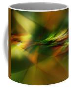 Abstract 060210 Coffee Mug