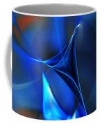 Abstract 071310 Coffee Mug