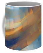 Abstract - 1 - Emp - Seattle Coffee Mug