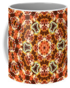 Abstract 120410 Coffee Mug