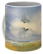 September 5 Coffee Mug