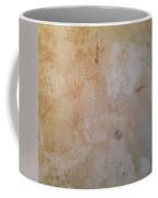 Abstract 2 Coffee Mug
