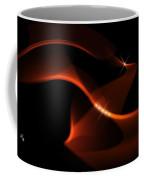 Abstract 42 2 Coffee Mug