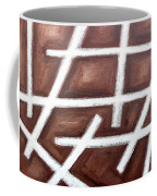 Abstract 459 Coffee Mug