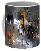 Abstract 5470401 Coffee Mug