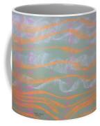 Abstract 6 Coffee Mug