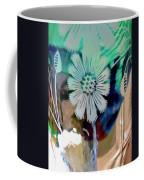Abstract 6875 Coffee Mug