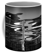 Abstract 6b Coffee Mug