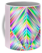 Abstract 700 Coffee Mug