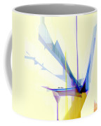 Abstract 9503-001 Coffee Mug