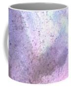 Abstract Abalone One Coffee Mug