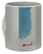 Abstract Art 4 Coffee Mug