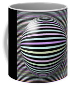 Abstract Art 6 Coffee Mug