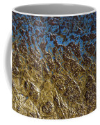 Abstract Artography 560004 Coffee Mug