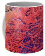 Abstract Artography 560007 Coffee Mug