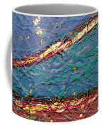 Abstract Artography 560016 Coffee Mug