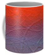 Abstract Artography 560018 Coffee Mug