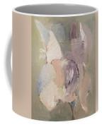 Abstract Aviary Coffee Mug