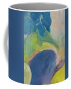 Abstract Close Up 12 Coffee Mug