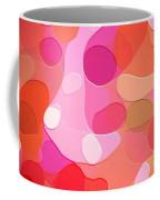 Abstract Collection 013 Coffee Mug