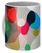 Abstract Collection 020 Coffee Mug