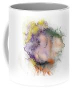 Abstract Idea 4 Coffee Mug
