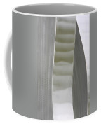 Abstract Three Fine Art Coffee Mug
