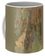 Abstract Three Coffee Mug