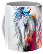 A  R  G  E  N  T  O Coffee Mug