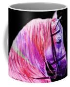 P E R S E F O N E Coffee Mug