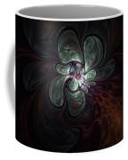 Abstract051710a Coffee Mug