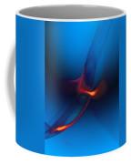 Abstract082010 Coffee Mug