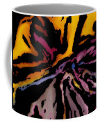 Abstract309g Coffee Mug