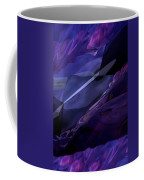 Abstractbr6-1 Coffee Mug