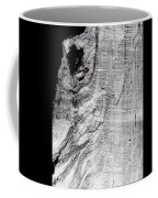 Abstraction Of Nature No. 2 Coffee Mug