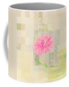 Abstractionnel - 29z21bb Coffee Mug