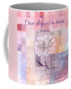 Abstractionnel - 333ab2ab Coffee Mug