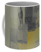 Abstractionnel - Ww59j121129158yll Coffee Mug