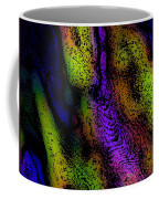 Abstractm 031111 Coffee Mug