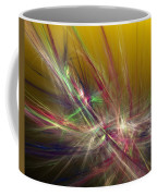Abstracty 110310 Coffee Mug