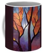 Abyss Of Aether Coffee Mug