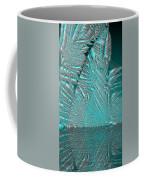Ac-7-104-#rithmart Coffee Mug