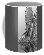 Ac-7-18-#rithmart Coffee Mug