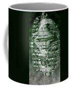 Ac-7-182-#rithmart Coffee Mug