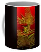 Ac-7-20-#rithmart Coffee Mug
