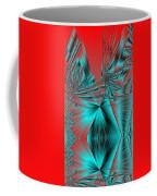 Ac-7-21-#rithmart Coffee Mug