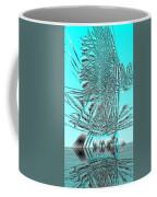 Ac-7-27-#rithmart Coffee Mug
